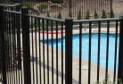 Angas Plains Aluminium fencing 13