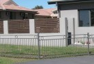 Angas Plains Aluminium fencing 1