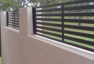 Angas Plains Aluminium fencing 20