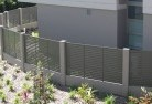 Angas Plains Aluminium fencing 2