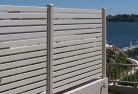 Angas Plains Aluminium fencing 3