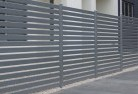 Angas Plains Aluminium fencing 4