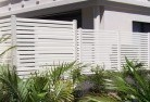 Angas Plains Aluminium fencing 7old