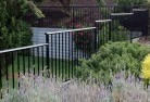 Angas Plains Balustrades and railings 10