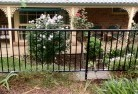 Angas Plains Balustrades and railings 11