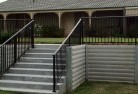 Angas Plains Balustrades and railings 12