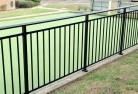 Angas Plains Balustrades and railings 13