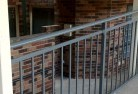 Angas Plains Balustrades and railings 14