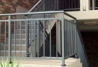 Angas Plains Balustrades and railings 15