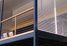 Angas Plains Balustrades and railings 18