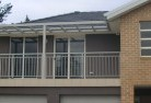 Angas Plains Balustrades and railings 19