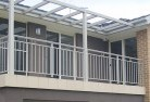 Angas Plains Balustrades and railings 20
