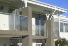 Angas Plains Balustrades and railings 22