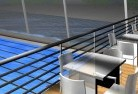 Angas Plains Balustrades and railings 23