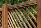 Angas Plains Balustrades and railings 30