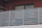 Angas Plains Balustrades and railings 4
