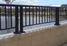 Angas Plains Balustrades and railings 6