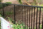 Angas Plains Balustrades and railings 8old