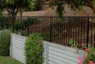 Angas Plains Balustrades and railings 9
