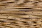 Angas Plains Bamboo fencing 3