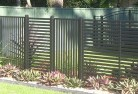 Angas Plains Boundary fencing aluminium 17
