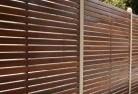Angas Plains Boundary fencing aluminium 18