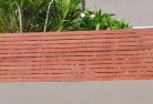 Angas Plains Boundary fencing aluminium 35