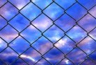 Angas Plains Chainmesh fencing 15