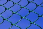 Angas Plains Chainmesh fencing 16