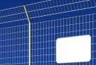 Angas Plains Chainmesh fencing 4
