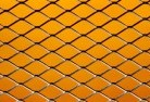 Angas Plains Chainmesh fencing 6