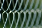 Angas Plains Chainmesh fencing 7