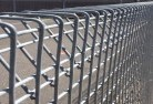 Angas Plains Commercial fencing suppliers 3