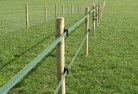 Angas Plains Electric fencing 4