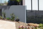 Angas Plains Front yard fencing 14
