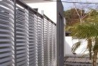 Angas Plains Front yard fencing 15