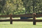 Angas Plains Front yard fencing 30