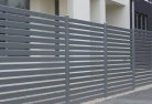 Angas Plains Front yard fencing 4