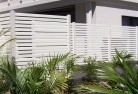 Angas Plains Front yard fencing 6