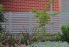 Angas Plains Front yard fencing 7