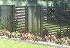 Angas Plains Front yard fencing 9