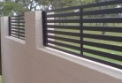 Angas Plains Garden fencing 22