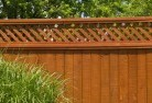 Angas Plains Garden fencing 25