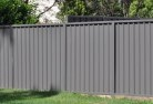 Angas Plains Garden fencing 39