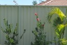 Angas Plains Garden fencing 40