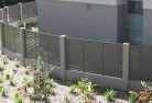 Angas Plains Garden fencing 5