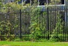 Angas Plains Industrial fencing 15