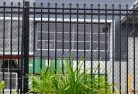 Angas Plains Industrial fencing 16