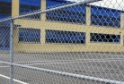 Angas Plains Industrial fencing 6