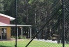 Angas Plains Mesh fencing 11